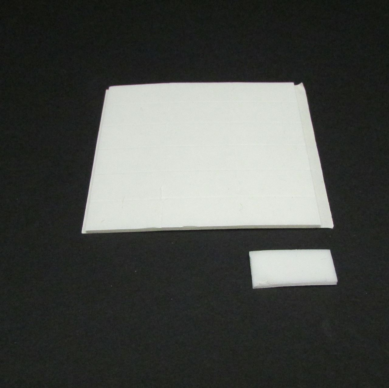 picture of doublesided foam tape
