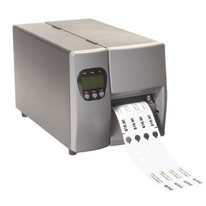 Picture of OnSyte Solo 4 Plus Thermal Transfer Printer