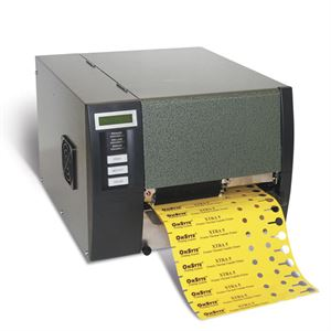 Picture of OnSyte XTRA 5 Thermal Transfer Printer