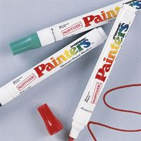 Picture of PAINT PEN - BLACK