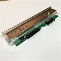 Picture of SX-5 Printhead for XTRA 5 and XTRA 572